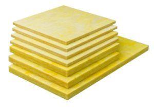 Isoliermaterial-wärme