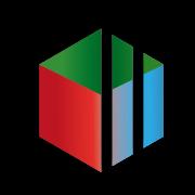 Logo_Final-03
